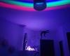 arc-en-ciel-projecteur