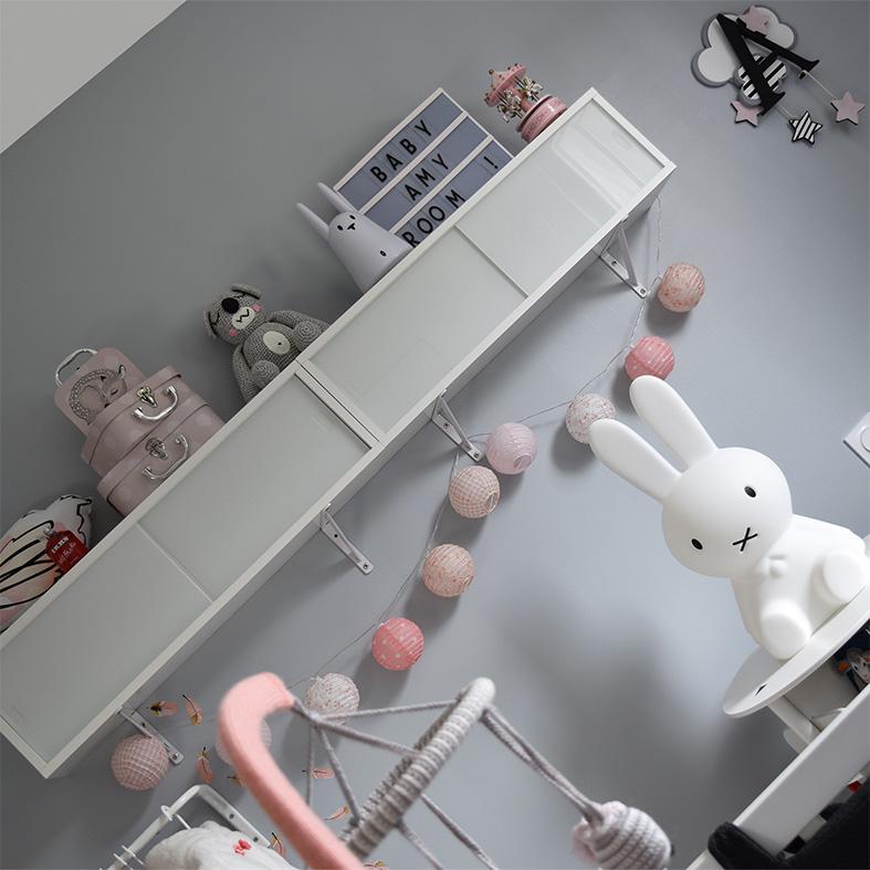 chambre-bebe-amy