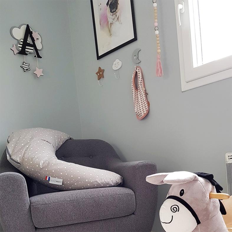 chambre-bebe-amy4