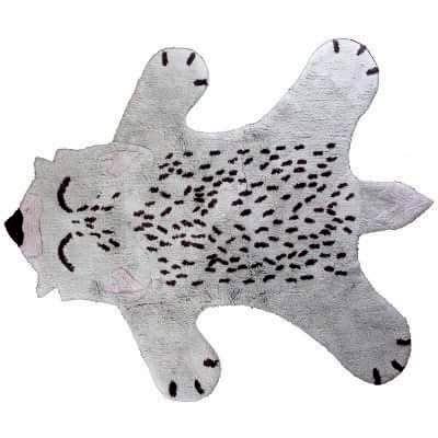 tapis-fox