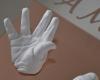 empreintes 3D 5
