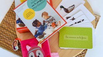 kit de cartes montessori 2