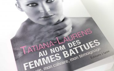 femmes-battues