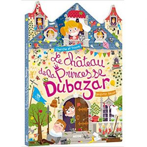 chateau-princesse-bazar